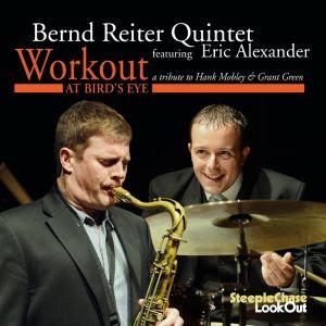 CD Bernd Reiter